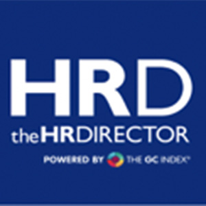 GC Index: HRD
