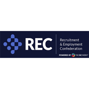 GC Index: REC