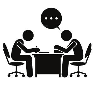 One-to-one coaching vs. Team coaching