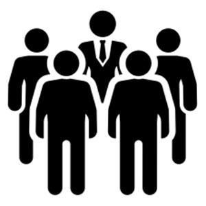 Team facilitation vs. Team coaching